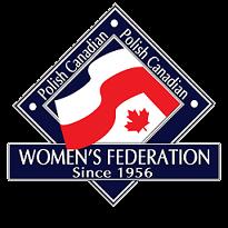 Federacja Polek logo