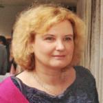 Katarzyna Rdzanek-Hodor