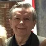 Kaz Malkiewicz