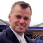 Tomasz Biel