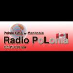 Radio PoLonia