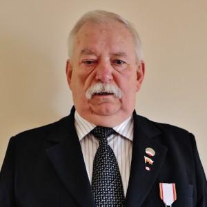 Jan Pecold